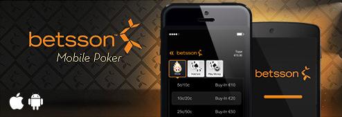 betsson_mobile_poker